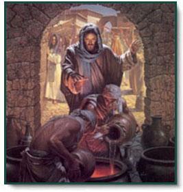 El juicio de los fariseos Clip_image001_0115