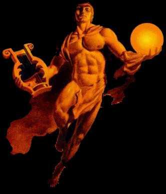 http://www.grupoelron.org/im3/mitologia_apolo.jpg